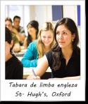 Cursuri de Limba Engleza pentru Tineri si Adulti in Londra, UK
